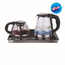 چایساز دلمونتی DL-420