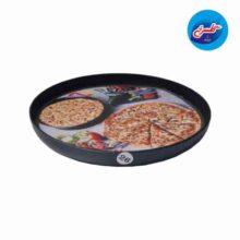 تابه پیتزاپز ظرفیران سایز۲۶