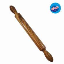 وردنه چوبی حرفه ای جی پی