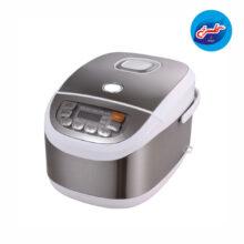پلوپز دیجیتالی دلمونتی DL-660D (سفید)